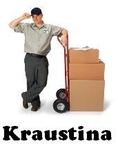 www.kraustymopaslaugos.lt